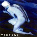 Terrani CD
