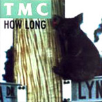 TMC How Long CD