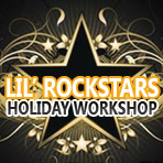 School Holiday Music Workshop