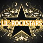Lil Rockstars Weekly Workshops