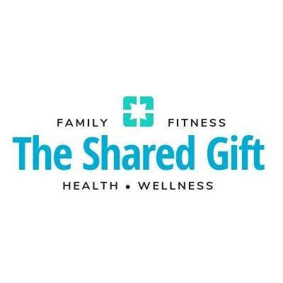 The Shared Gift