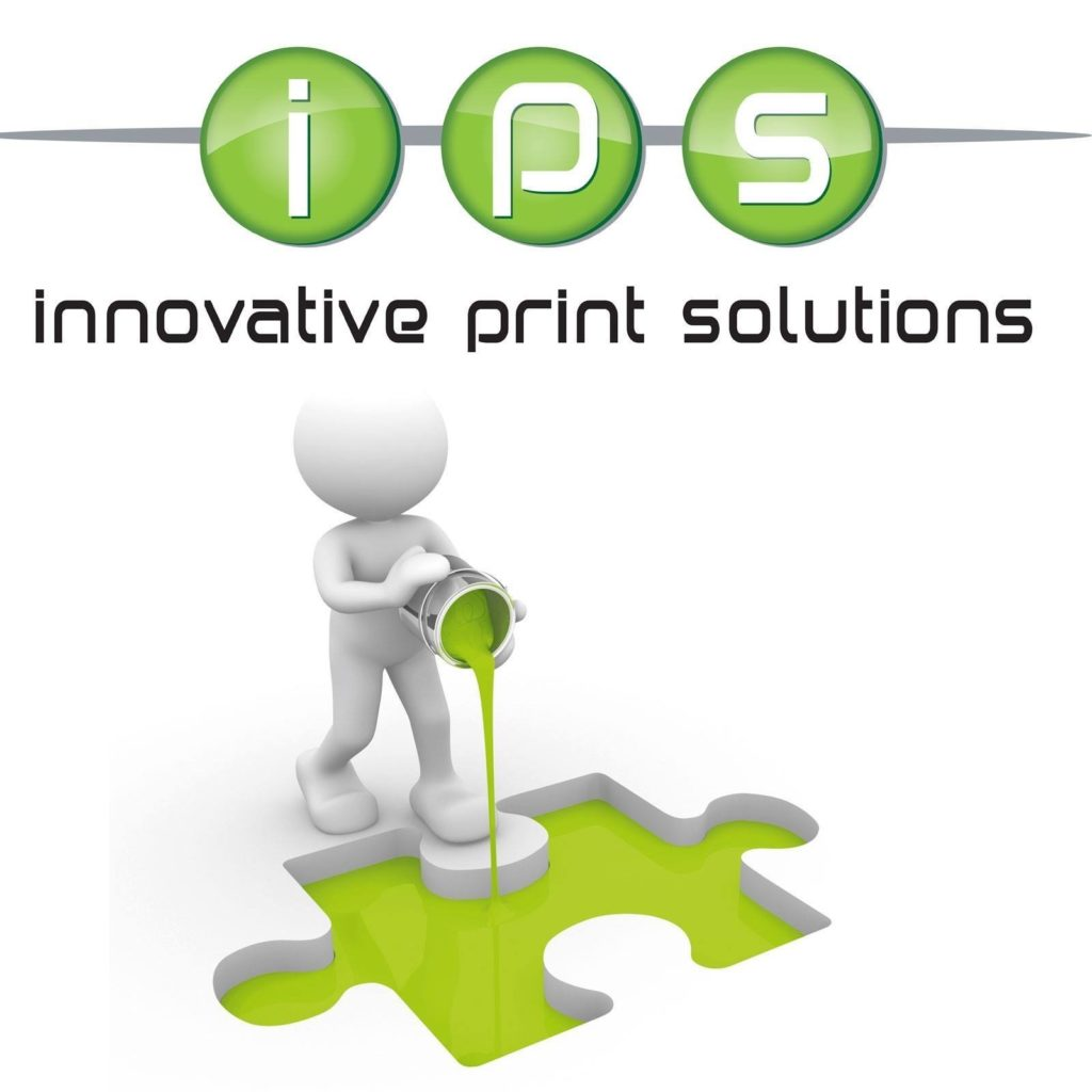 Innovative Print Solutions